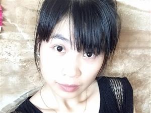 【美女秀场】邢蓉