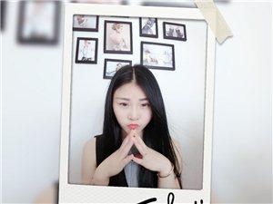 【美女秀场】陈艳