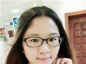 【美女秀场】赵芳