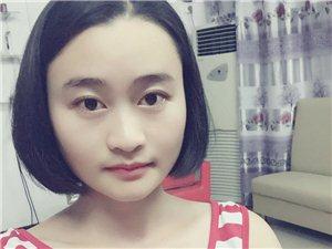 【美女秀场】李海燕
