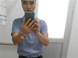 【帅男秀场】列子林