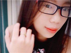 【美女秀场】杨迅21岁射手座幼师