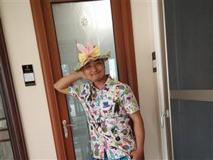 【��男秀�觥��家虎