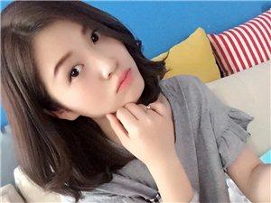 【美女秀场】郭文华