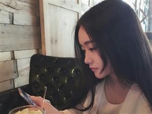 【美女秀场】萧晓雅