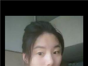 【美女秀场】徐鹏