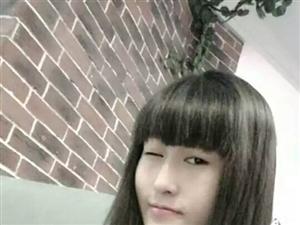 【美女秀场】李怡文