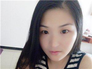 【美女秀场】张丹
