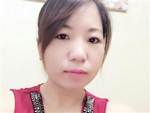 【美女秀场】王雨