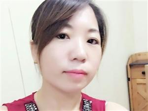 【美女秀�觥客跤�