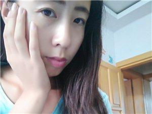 【美女秀场】郝志淼