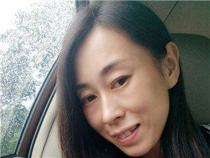 【美女秀场】唐惠蓉