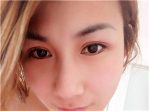 【美女秀场】510364447