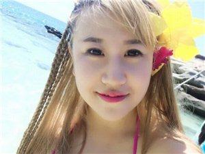【美女秀场】宋娜