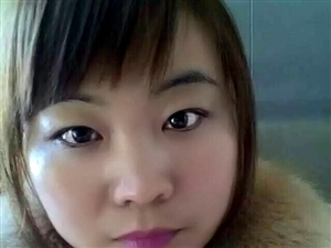 【美女秀场】宋女艳艳