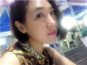 【美女秀场】郭晓婷