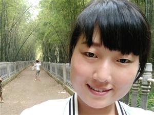 【美女秀场】李二姣