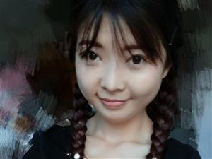 【美女秀场】赵小青
