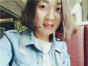 【美女秀场】刘海燕