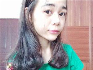 【美女秀场】刘玉妮