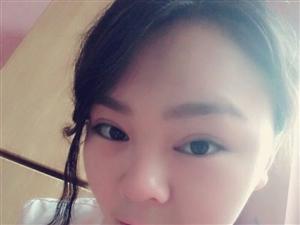【美女秀场】李梦丹