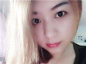【美女秀场】韩珍