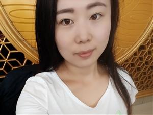【美女秀场】胡晓荣