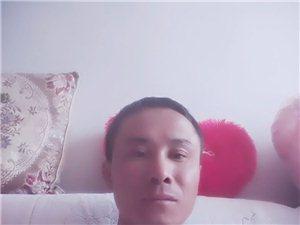 【美女秀场】郭永增