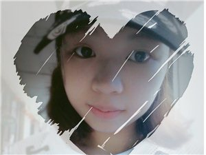 【美女秀场】大芳芳