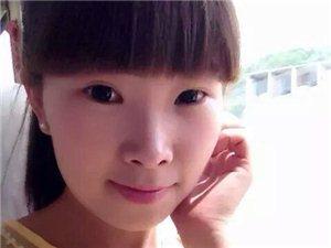 【美女秀场】冯靖