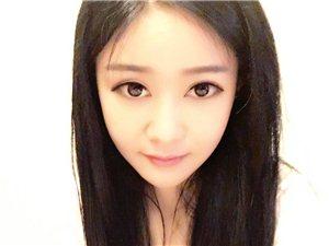 【美女秀场】陈远芳