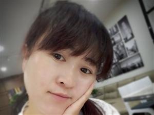 【美女秀场】苏志花