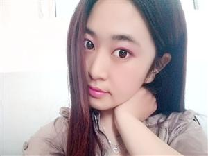 【美女秀场】张俊婷