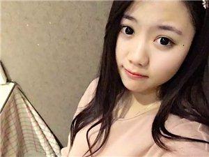 【美女秀场】平小芳