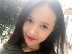 【美女秀场】李梦雨