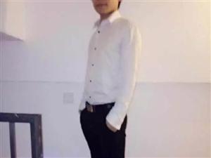 【美女秀场】张林