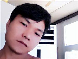 【美女秀场】刘朋波