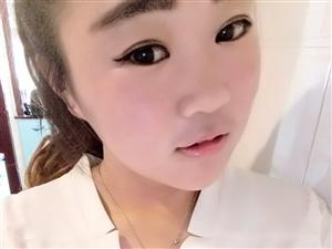 【美女秀场】李燕丽