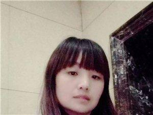 【美女秀场】张雪娇