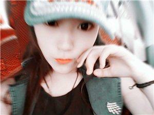 【美女秀场】杨雅婷
