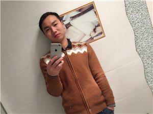 【美女秀场】李兴文