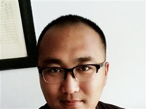 【帅男秀场】刘亮