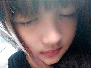 【美女秀场】凌诗