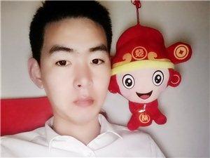 【帅男秀场】李丙