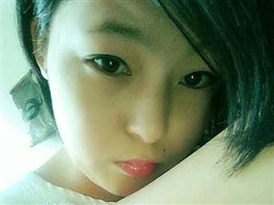 【美女秀场】王欢