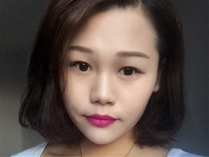 【美女秀场】钟伟晋