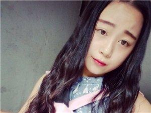 【美女秀场】李玲波