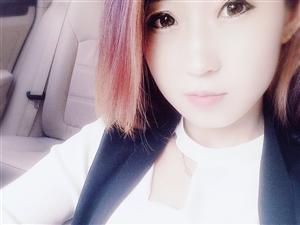 【美女秀场】冷琪