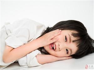 【萌宝秀场】高敏涵