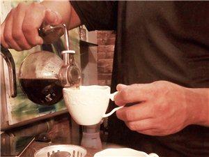 上古�C吧��你�w�自煮咖啡的�芤�